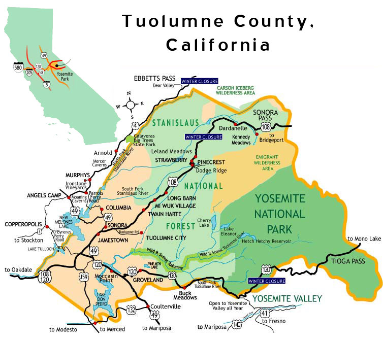 detailed map california with Tcgen on Karte von kalifornien Mitte 7 675 furthermore tcgen also Index further 30409771 likewise Redlands.
